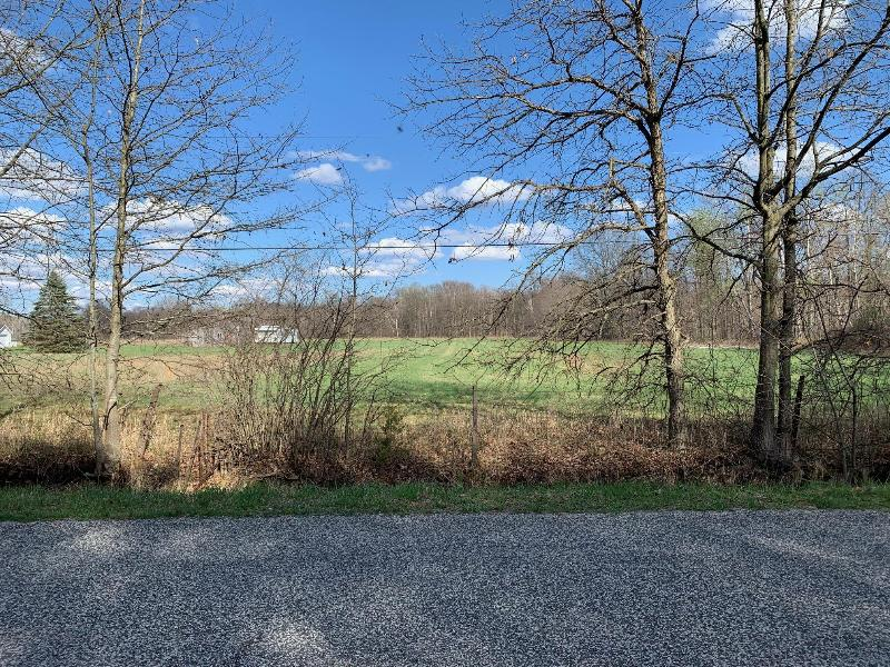 Listing Photo for 311 S Castor Road