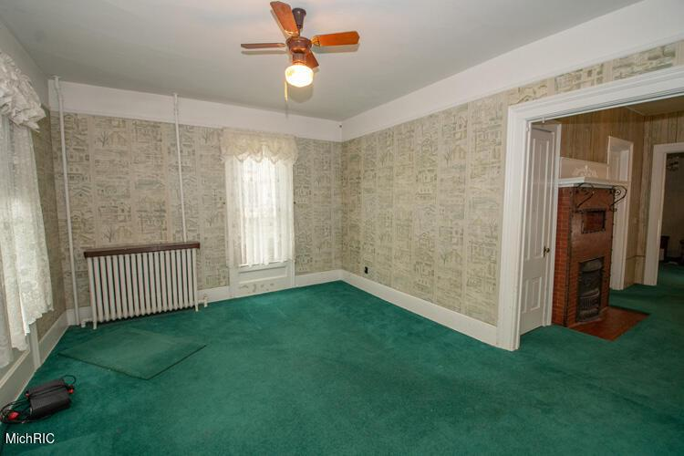 Listing Photo for 217 S O'Keefe Street