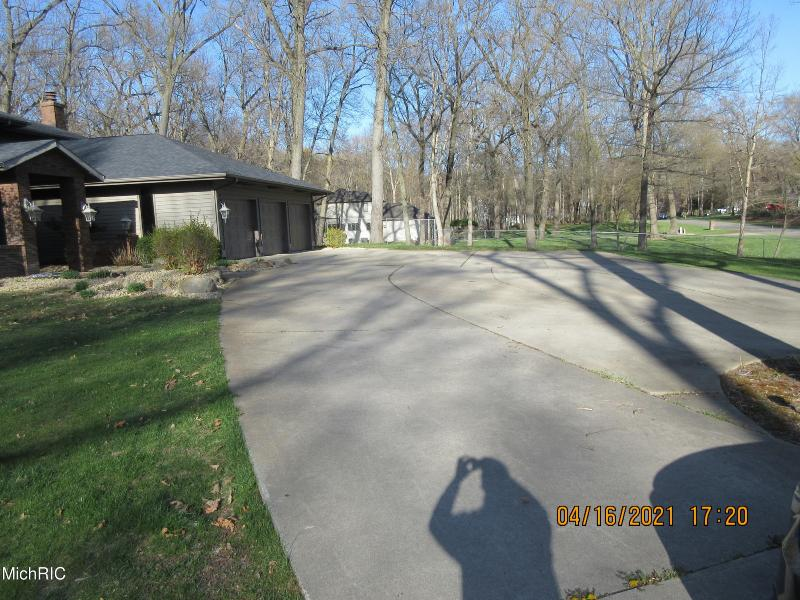 Listing Photo for 17052 Limberlost Road