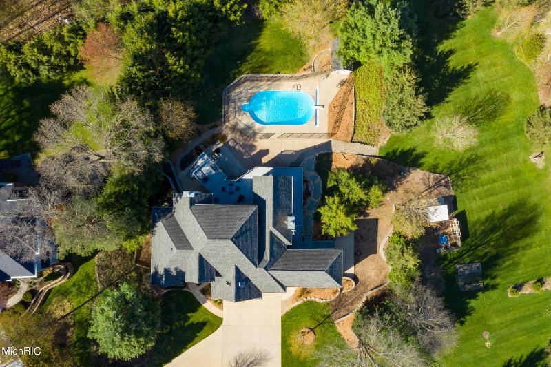 Listing Photo for 5070 Shepherds Glen Road