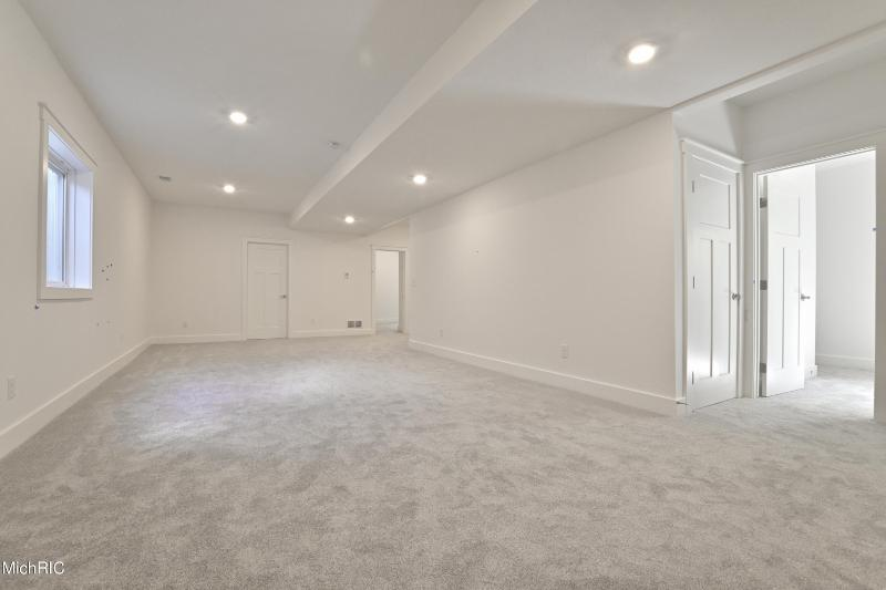 Listing Photo for 4318 Marquee Way 82