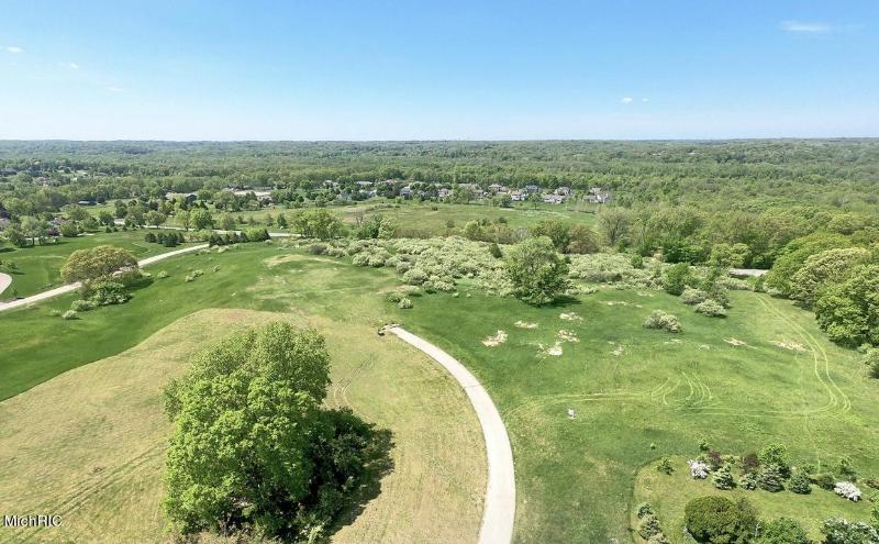 Listing Photo for 2782 Montreux Pointe 18