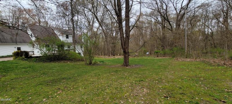 Listing Photo for 63321 Balk Road