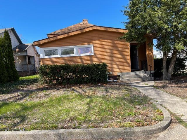 Listing Photo for 1435 Peck Street