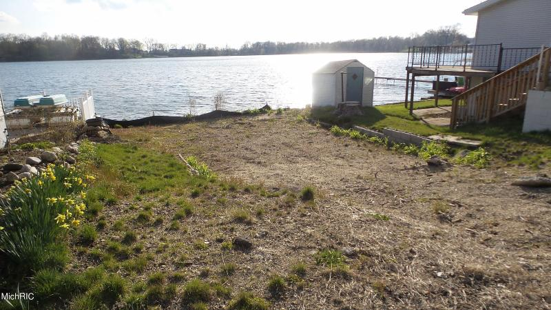 Listing Photo for 68450 Dailey Road