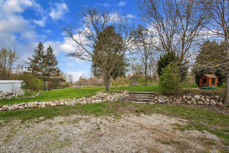 Listing Photo for 32272 88th Avenue