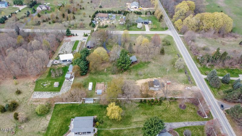 Listing Photo for 6482 Riverside Road