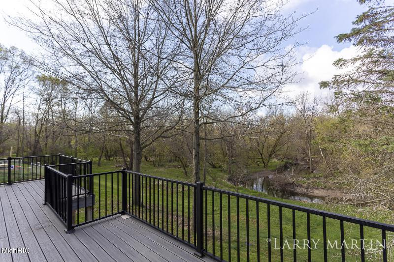 Listing Photo for 2054 Brook Trails Court