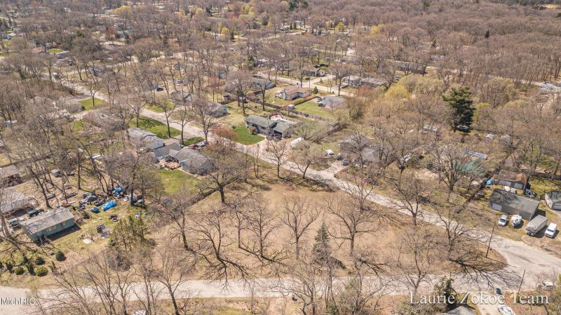 Listing Photo for V/L Bryn Mawr Parcel B Place