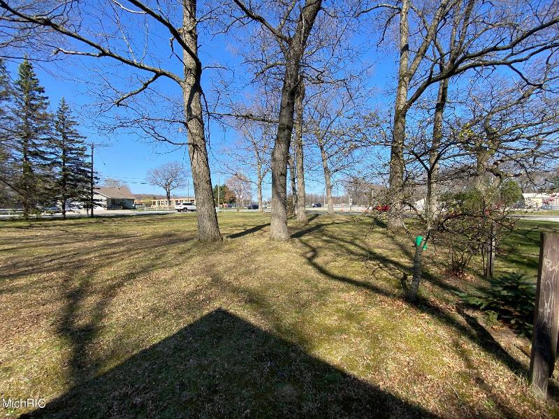Listing Photo for 787 Giles Road