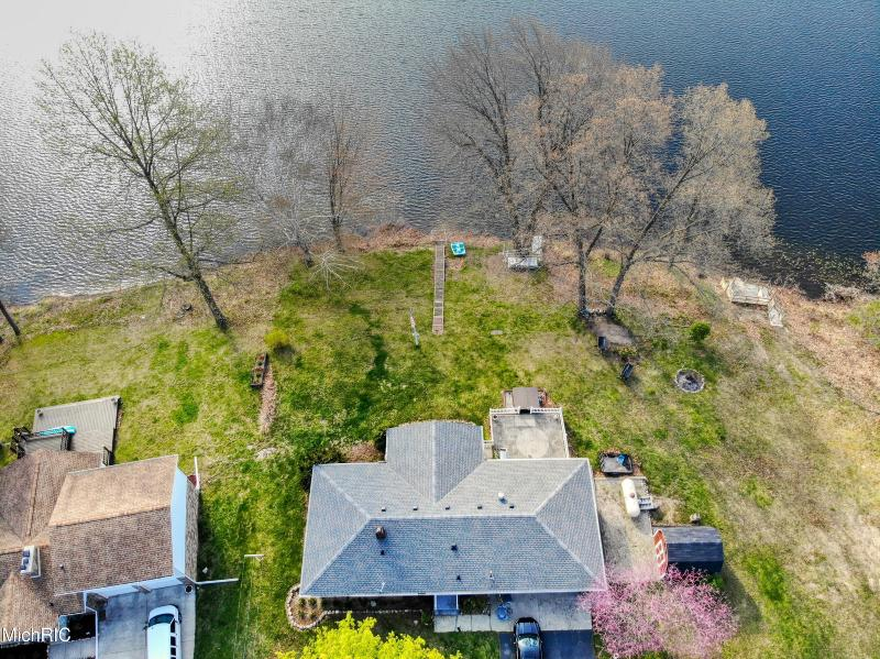 Listing Photo for 61221 Timberlane Drive