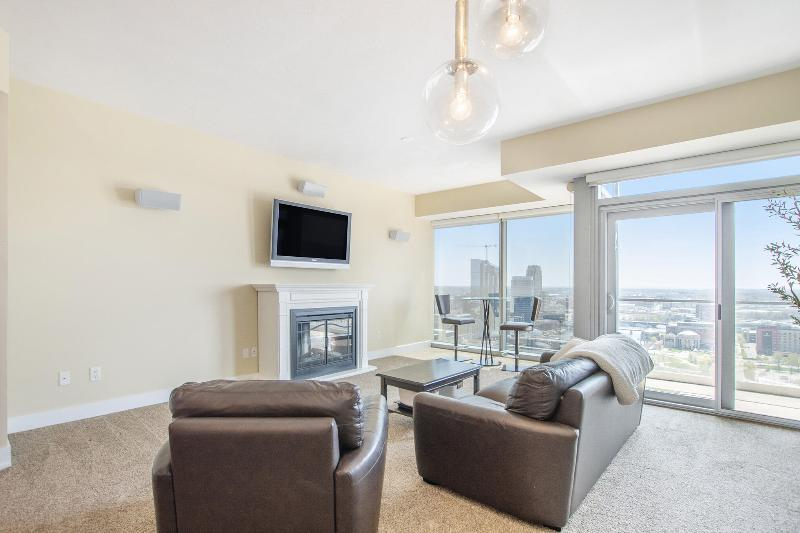 Listing Photo for 335 Bridge Street 1804