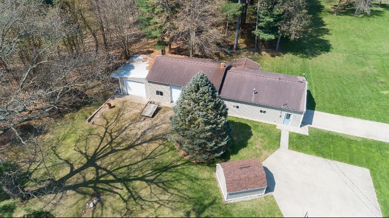 Listing Photo for 9652 S 10th Street