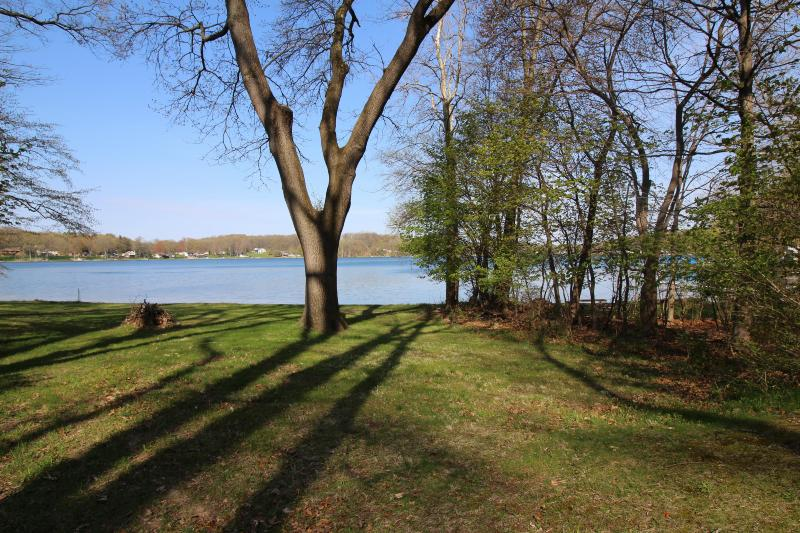 Listing Photo for Coon Holloow-Lot A