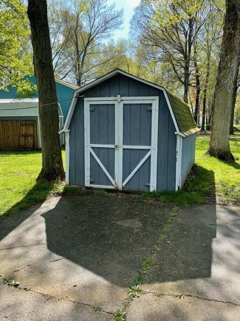 Listing Photo for 21671 Redfield Street