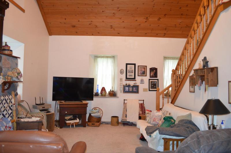 Listing Photo for 1153 Wattles Road