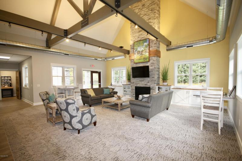 Listing Photo for 8188 Coneflower Cove