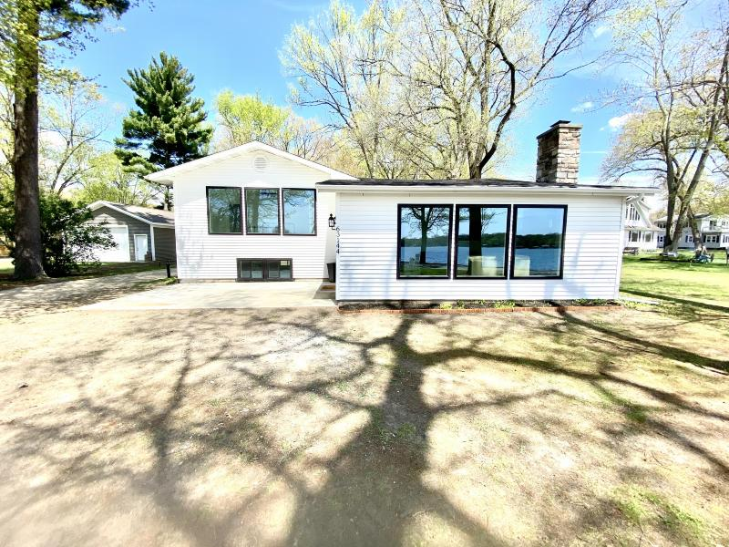 Listing Photo for 63144 W Fish Lake Road