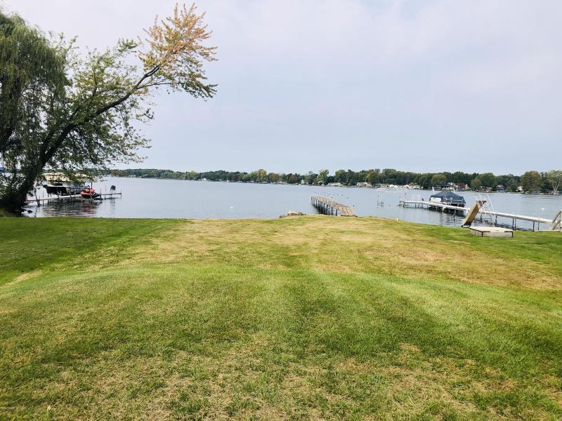 Listing Photo for 11192 E Indian Lake Drive