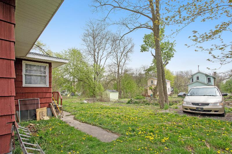 Listing Photo for 186 Cherry Street