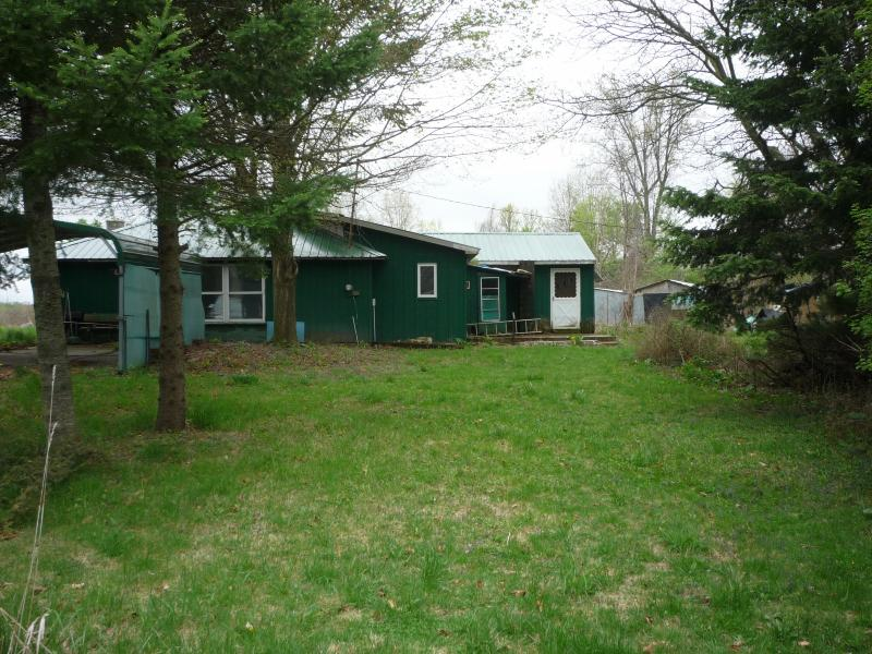 Listing Photo for 427 Jonesville Road