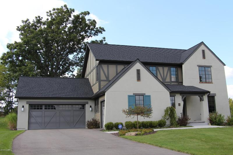 Listing Photo for 3856 Balsam Waters Drive 16