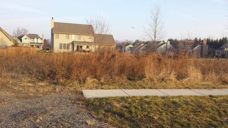 Listing Photo for 2340 Ulrich Lane Lot 81