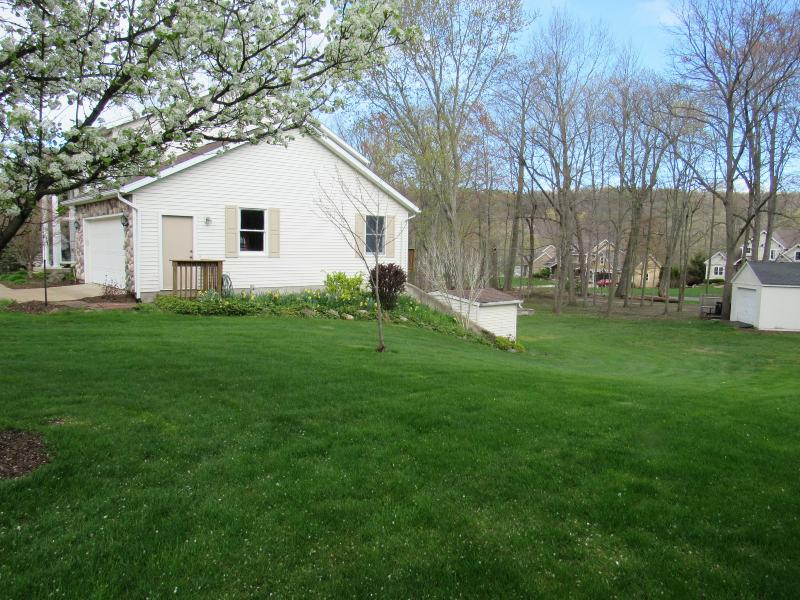 Listing Photo for 3599 Warwick Glen Drive