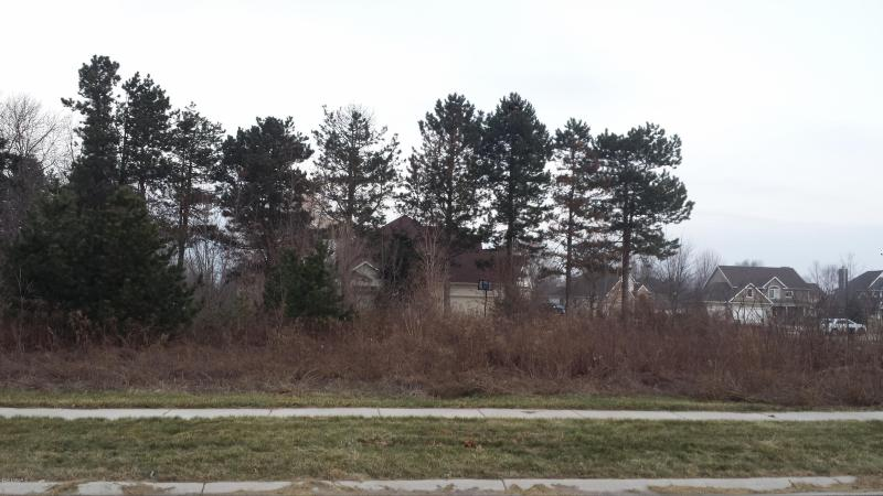 Listing Photo for 2467 Ulrich Street Lot 65