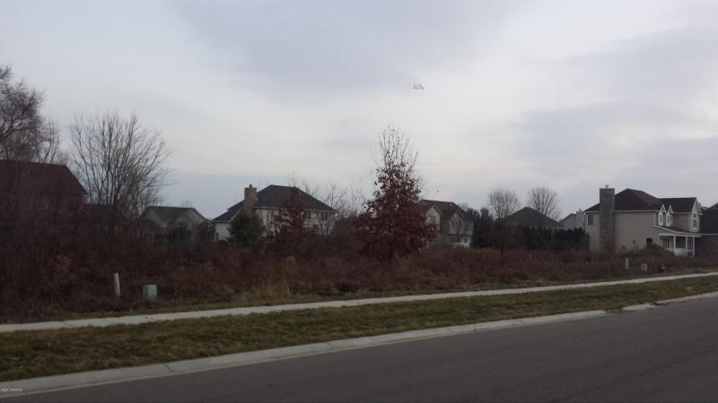 Listing Photo for 2453 Perry Drive Lot 66