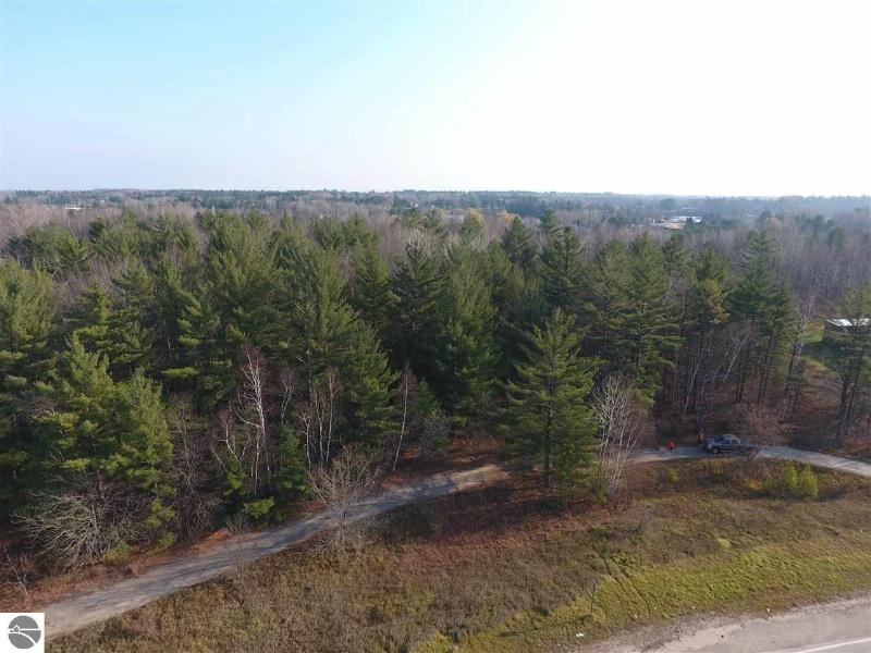 Listing Photo for 0 Alger Road
