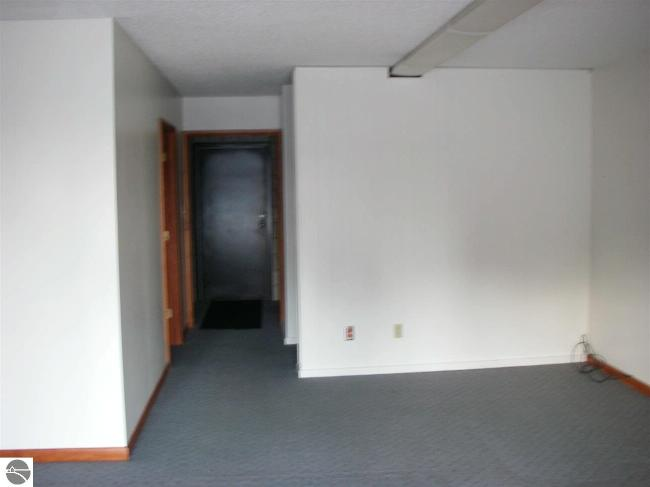 Listing Photo for 3506 Kirkland Court