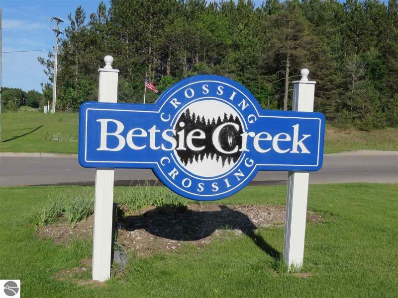 Listing Photo for 101 Betsie Creek Drive