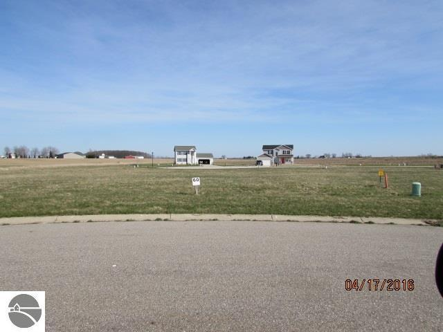 Listing Photo for 385 Gemstone Drive