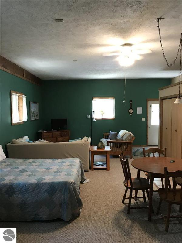 Listing Photo for 8440 US-31