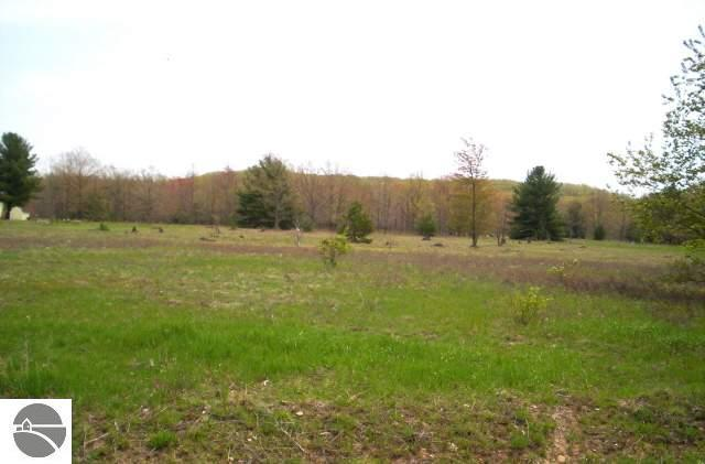 Listing Photo for 11885 Country Acres Drive