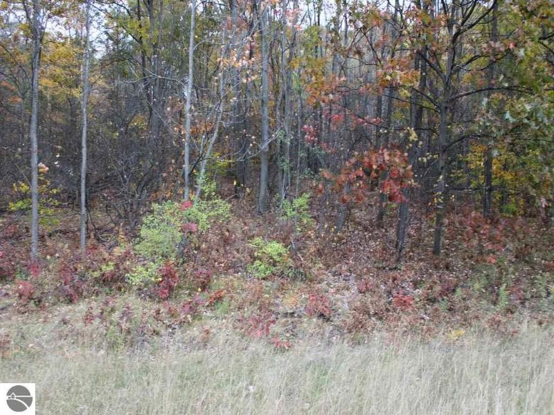 Listing Photo for Lot 51 Bramblewood Drive