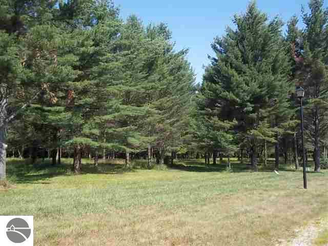 Listing Photo for Lot#2 Manning Lane