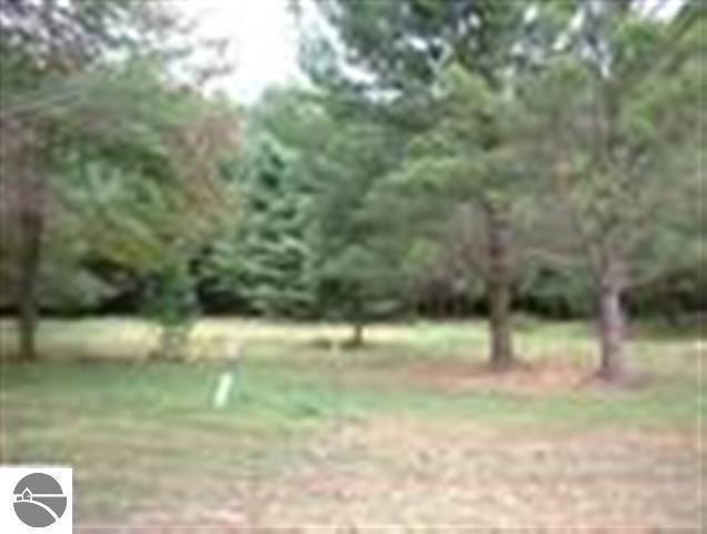 Listing Photo for Lot#18 Manning Lane