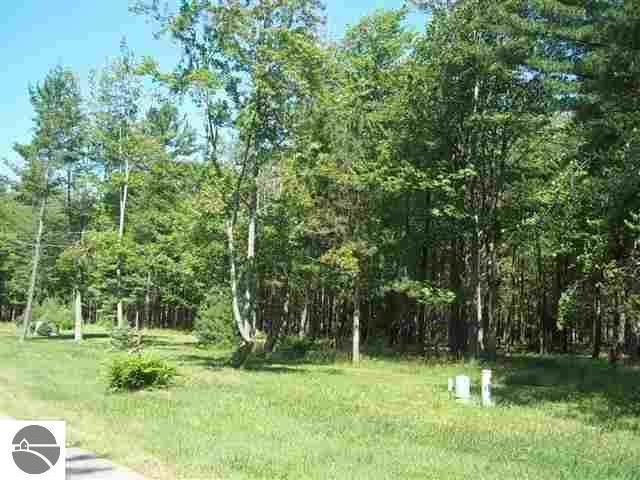 Listing Photo for Lot#21 Manning Lane
