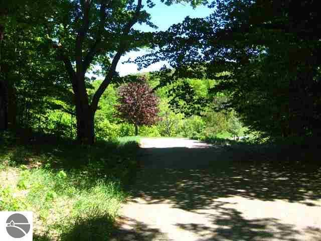 Listing Photo for Lot J Manitou Passage Drive