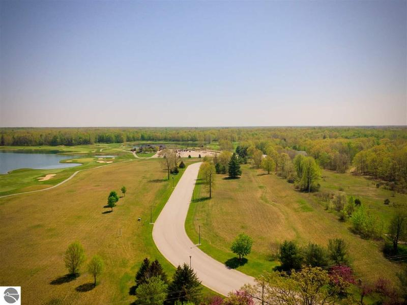 Listing Photo for Lot 2 E River