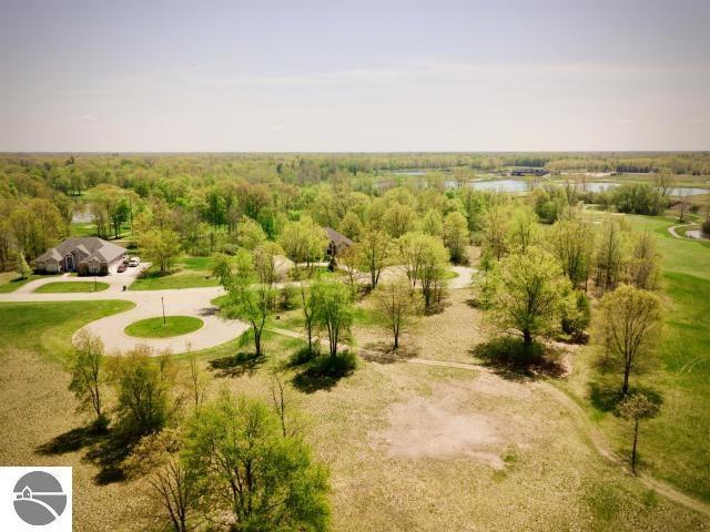 Listing Photo for Lot 32 S Chippewa  Road