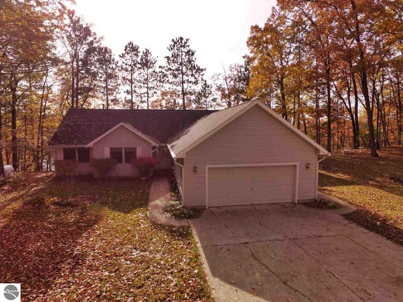 Listing Photo for 8153 W Bluegill Drive