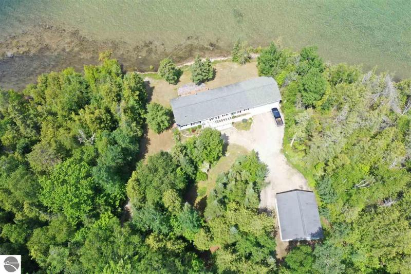 Listing Photo for 10356 Raven Drive