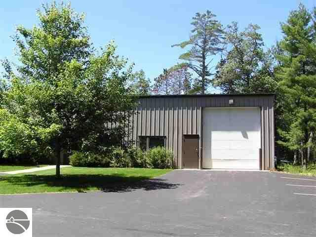 Listing Photo for 1023 Business Park Drive