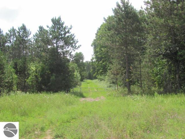 Listing Photo for 7846 Nine Mile Road