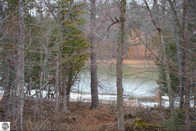 Listing Photo for 4972 Truax Lake Road