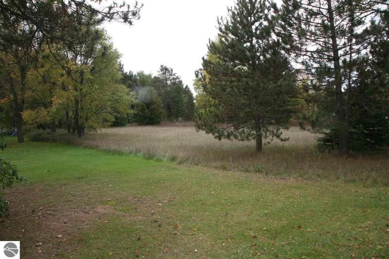 Listing Photo for 48 LOT E 44 1/2 Road