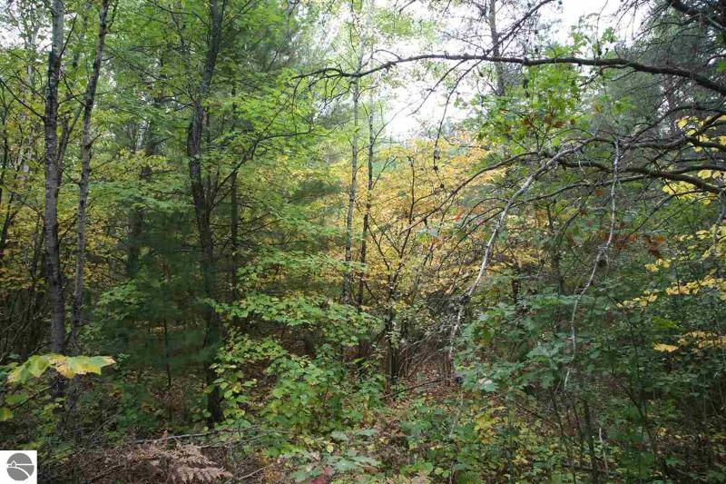 Listing Photo for 58 LOT S 43 1/2 Road